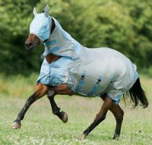 GALLOP ALL IN ONE FLY RUGS